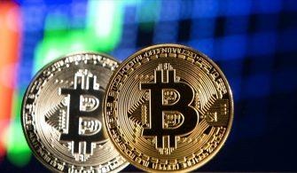 Bitcoin 5
