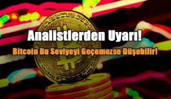 analistten-bitcoin-uyarisi