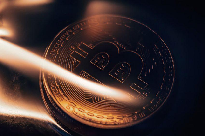 bitcoin 22