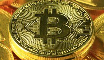 bitcoin 55
