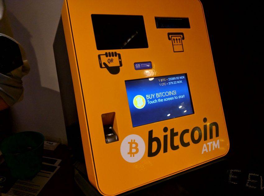 bitcoin atm2