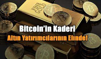 bitcoinin-kaderi-altin-yatirimcilarinin-elinde
