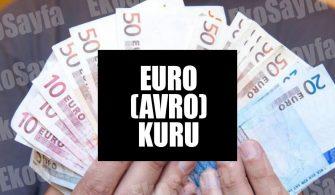 Euro Kuru