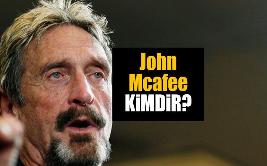 john-mcafee