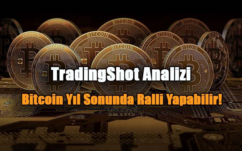 tradingshot-analizi-bitcoin-yil-sonunda-ralli-yapabilir