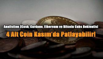 zcash-cardano-ethereum-bitcoin-chs-beklenti
