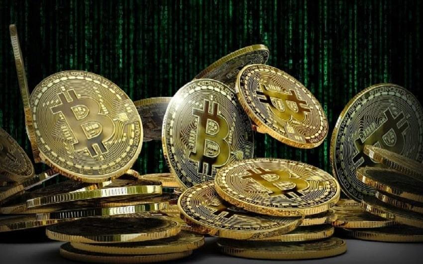 10 Yıl Önceki Bitcoin Açık Arttırma İlgi Topladı