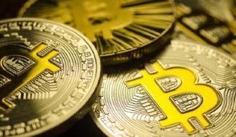 115 Milyon Dolarlık Bitcoin Alımının Yatırımcılara Etkisi