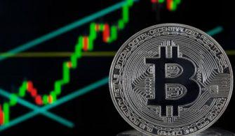 15 Bin Doları Aşan Bitcoin Piyasa Değeri Küresel Devleri Solladı! BTC Artık Disney, Coca-Cola, McDonald's, PayPal ve Netflix'den çok daha büyük!