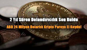 2-yil-suren-dolandicilik-son-buldu-abd-24-milyon-dolarlik-kripto-paraya-el-koydu