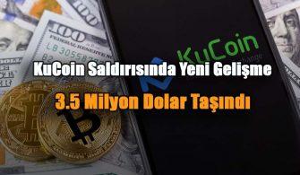 KuCoin-saldirisinda-yeni-gelisme-3.5-milyon-dolar-tasindi