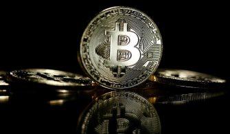 ABD Başkanı Seçilen Biden Sonrası Bitcoin'i Bekleyen Gelişmeler Tartışılıyor: 2021 Yılında BTC Fiyatını Neler Bekliyor?