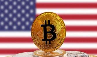 ABD Seçim Sonuçları Bitcoin Piyasasını Nasıl Etkileyecek?