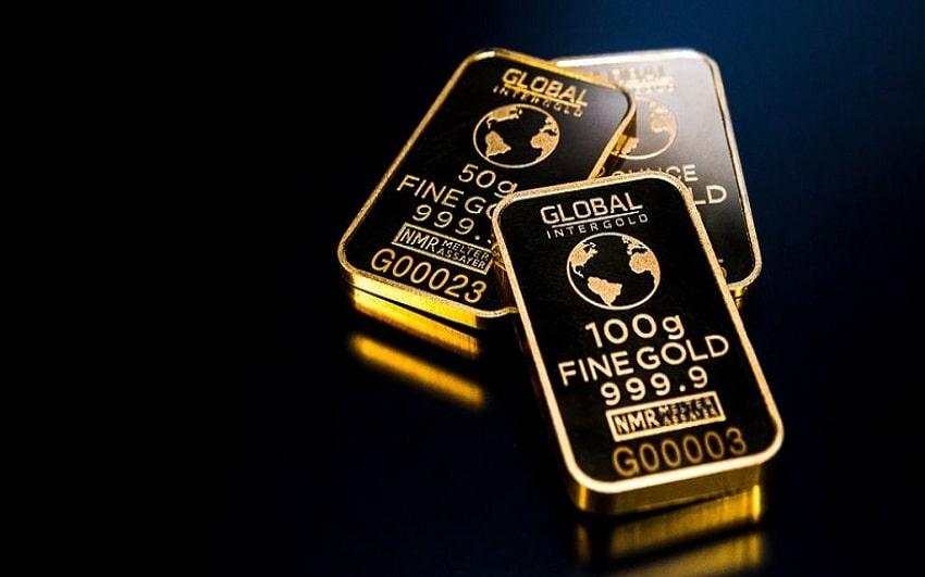 Altın Almak Mı Yoksa Satmak Mı Daha Kazançlı?