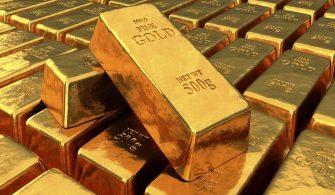 Altın Fiyatlarını Belirleyen Etkenler Nelerdir?