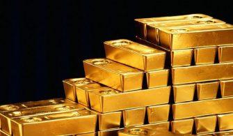 ANZ Group Altın Fiyatlarını Değerlendirdi