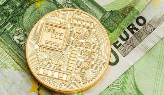 Avrupa Merkez Bankası Dijital Para Kararını Açıkladı