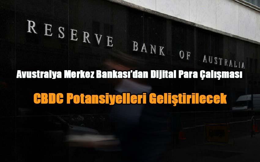 avustralya-merkez-bankasindan-dijital-para-calismasi