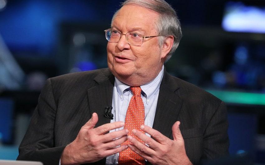 Bill Miller Bitcoin'i Takdir Ediyor?