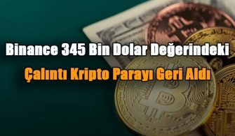 binance-345-bin-dolar-degerindeki-calinti-kripto-parayi-geri-aldi