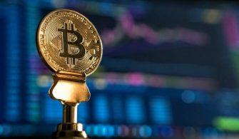 Binance Bitcoin Cash Hard Forkunu Tamamladığını Açıkladı