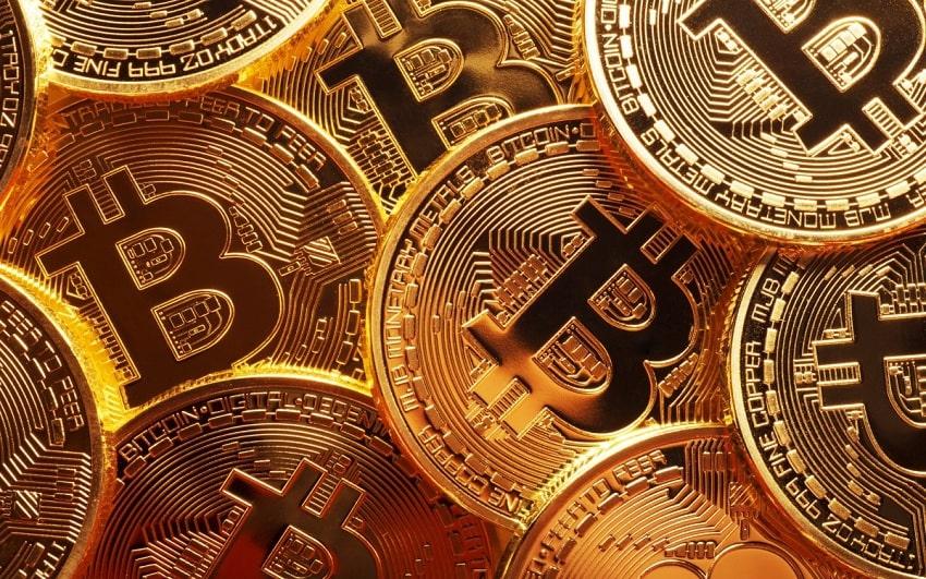 Bitcoin 11 Yıllık Tarihinin Yüzde 0.30'luk Döneminde!