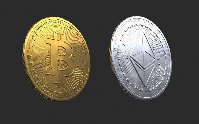 Bitcoin 17 Bin Dolara Gelir Mi? Usta Analistin BTC Yorumları