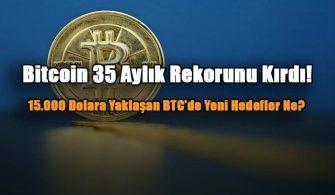 bitcoin-35-aylik-rekorunu-kirdi