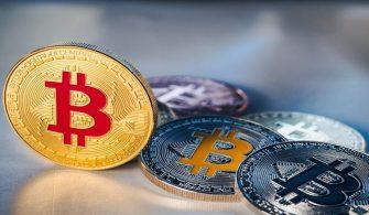 Bitcoin Bu Hafta Birçok Yatırımcıya Kazandırdı