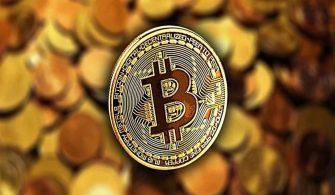 Bitcoin Cash İçin Kötü Gün: Dibi Gördü! Litecoin Gibi Dipte Mi Kalır, Yeniden Toparlar Mı?