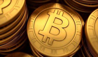 Bitcoin Destekçisi ABD Senatosunda, Yatırımcılar Mutlu