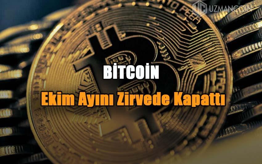 bitcoin-ekim-ayini-zirvede-kapatti