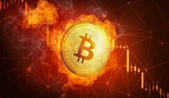 Bitcoin Fiyatını 37 Bin Dolar Yapabilecek Faktöre Dikkat