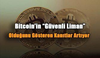 bitcoin-guvenli-liman-oldugunu-gosteren-kanitlar-artiyor