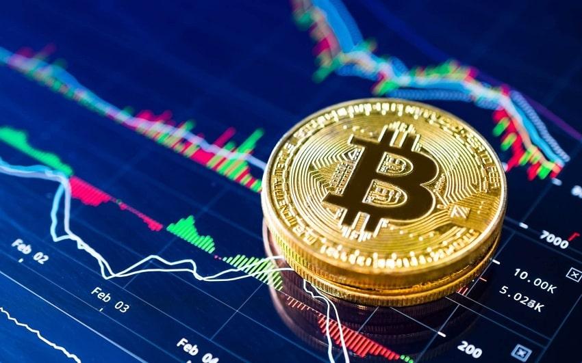 Bitcoin Hisseleri Düşünüldüğü Gibi Değişken Değil