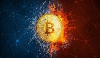Bitcoin İçin Çok Kritik Zamanlar Geliyor!