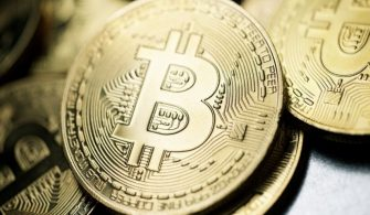 Bitcoin İçin Düşüş Sinyalleri Mi Geliyor? Analist Açıkladı!
