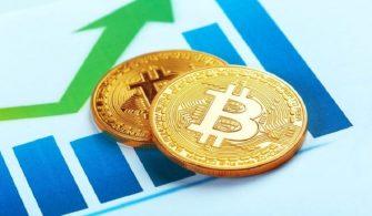 Bitcoin Kritik Seviyede 18 Bin Dolara Yükselecek Mi?