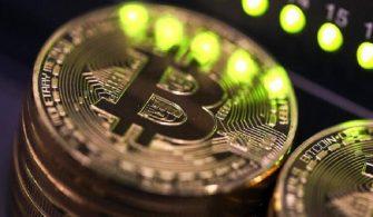 Bitcoin Nereye Gidiyor? Şok Seviyeler Tahmin Ediliyor!