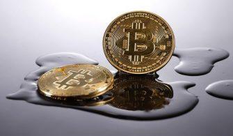 Bitcoin Tahmin Üstadından Uçuk 2021 Tahminleri!
