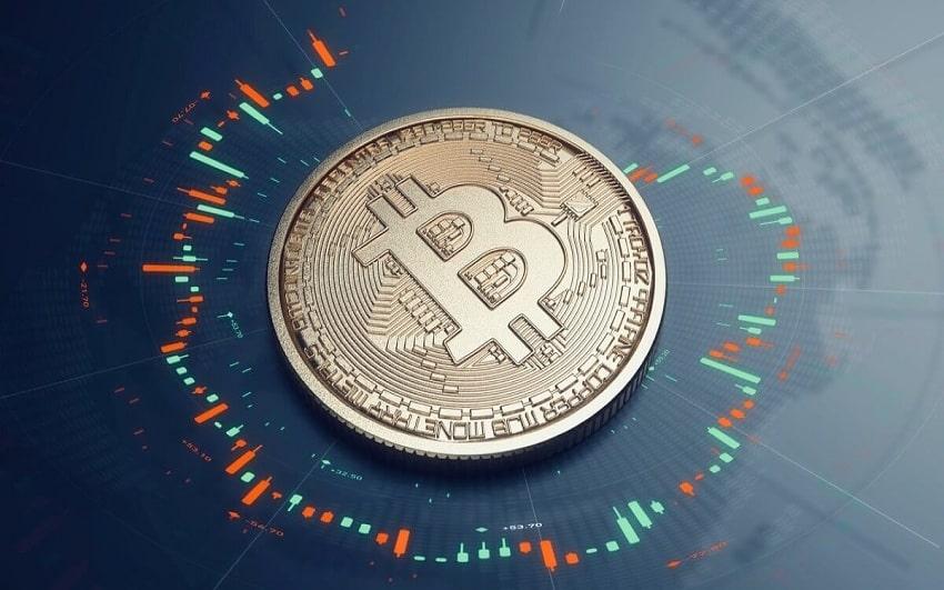 Bitcoin Yatırımcılarından Yeni Rekor Bekleyişi!