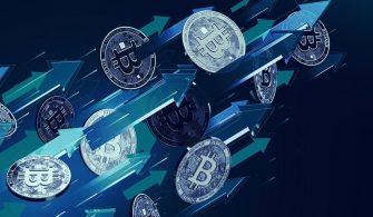 Bitcoin Yatırımlarını Satan İki Büyük İsim Büyük Zarar Etti