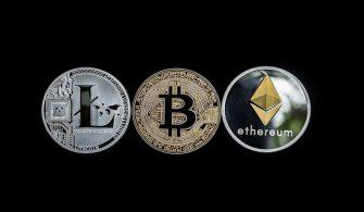 Bitcoin Yükselişi Altcoinleri Zirveye Taşıyor
