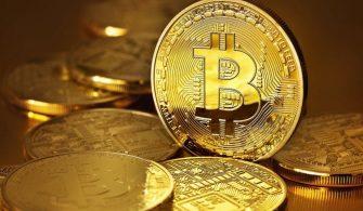Bitcoin'den Heyecan Uyandıran Hamle!