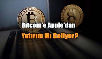 bitcoine-appledan-yatirim-mi-geliyor