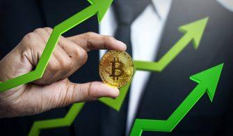Bitcoin'in Rekorlar Kırabileceğinin Göstergeleri