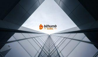 Bithumb Global Binance Smart Chain Projesini Destekliyor