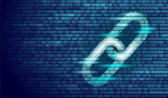 Blockchain Uygulamaları Hacker Saldırılarına Uğramaya Devam Ediyor