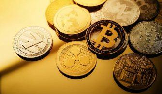 Bloomberg Bitcoin'i Zirveye Taşıyacak 5 Maddeyi Sıraladı