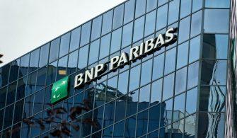 BNB Paribas Ethereum ve Tezos Denemesiyle Dikkat Çekti